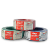 Electrical Wire for House Copper Building Wire